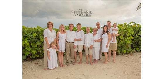 Sanibel_Family_Beach_Photography_Sundial8