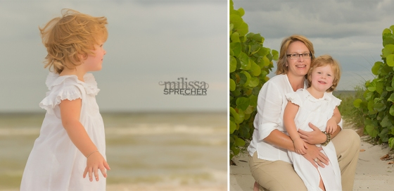 Sanibel_Family_Beach_Photography_Sundial9