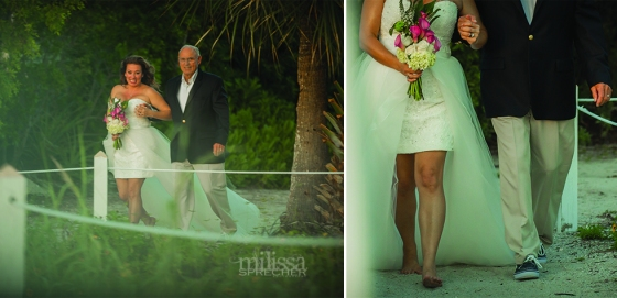 Sanibel_Wedding_Beach_Photography