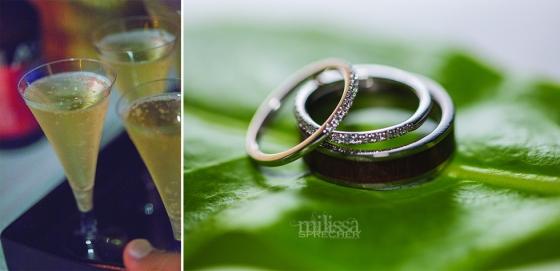 Sanibel_Wedding_Beach_Photography14