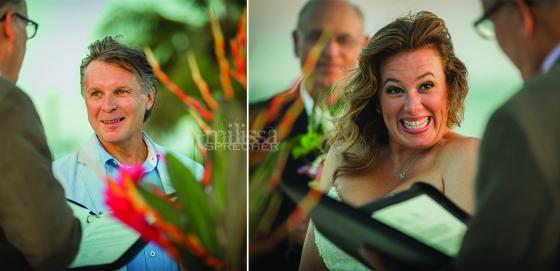Sanibel_Wedding_Beach_Photography2