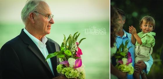 Sanibel_Wedding_Beach_Photography3