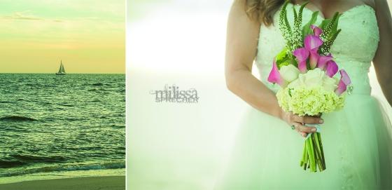 Sanibel_Wedding_Beach_Photography4