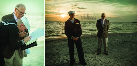Sanibel_Wedding_Beach_Photography5