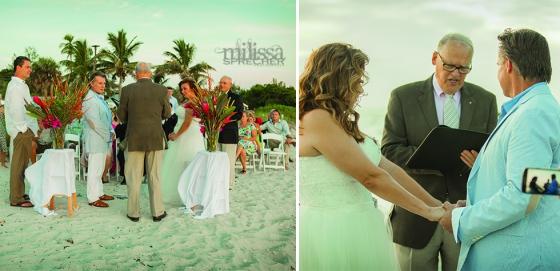 Sanibel_Wedding_Beach_Photography6