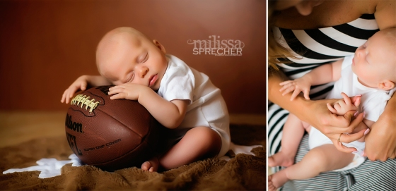 Fort_Myers_Newborn_Photography