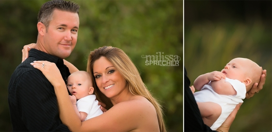Fort_Myers_Newborn_Photography4