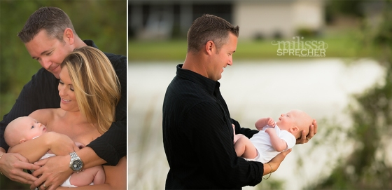 Fort_Myers_Newborn_Photography5