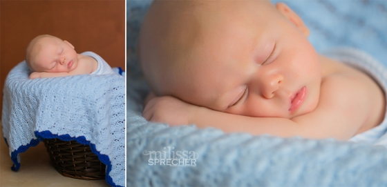 Fort_Myers_Newborn_Photography7