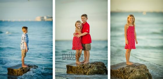 Sanibel_Family_Beach_Photographer4