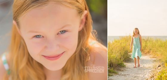 Sanibel_Family_Beach_Photography1