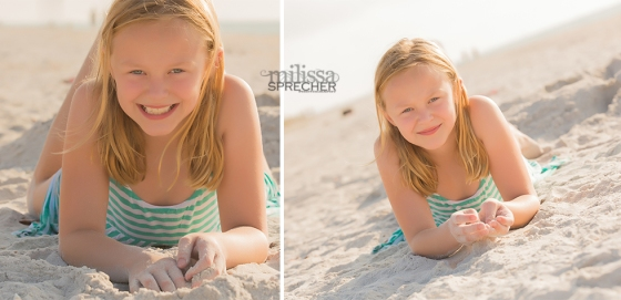 Sanibel_Family_Beach_Photography16