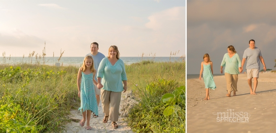 Sanibel_Family_Beach_Photography3