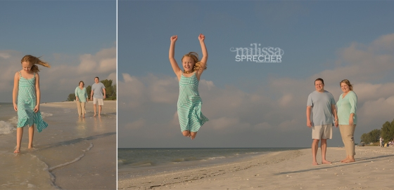 Sanibel_Family_Beach_Photography4