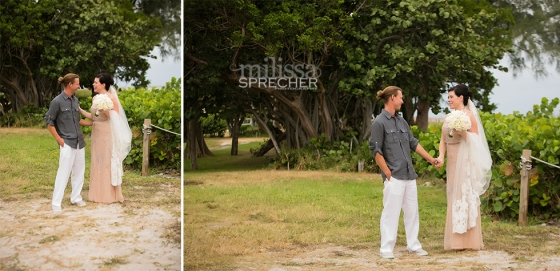 Sanibel_Island_Casa_Ybel_Wedding_Photography1