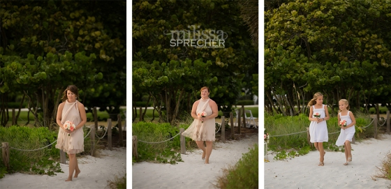Sanibel_Island_Casa_Ybel_Wedding_Photography11