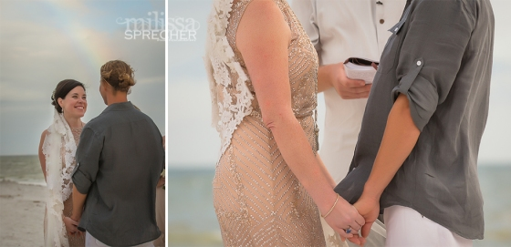 Sanibel_Island_Casa_Ybel_Wedding_Photography12