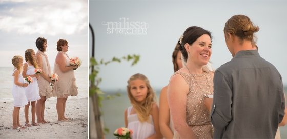 Sanibel_Island_Casa_Ybel_Wedding_Photography13