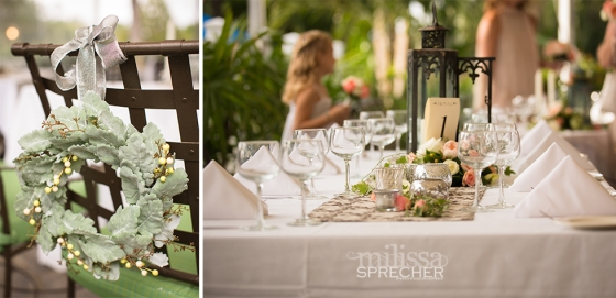 Sanibel_Island_Casa_Ybel_Wedding_Photography20