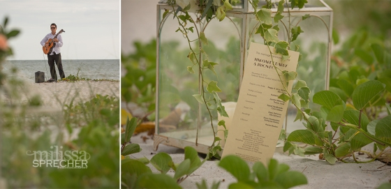 Sanibel_Island_Casa_Ybel_Wedding_Photography21
