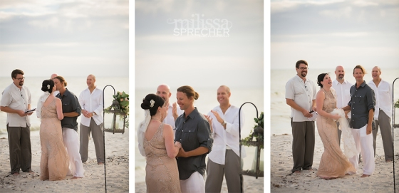 Sanibel_Island_Casa_Ybel_Wedding_Photography25