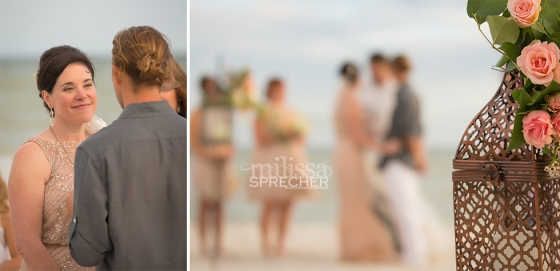 Sanibel_Island_Casa_Ybel_Wedding_Photography6