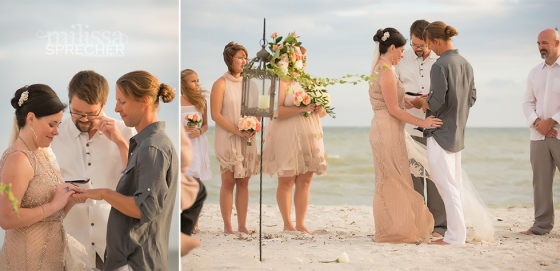 Sanibel_Island_Casa_Ybel_Wedding_Photography7