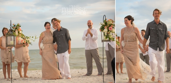 Sanibel_Island_Casa_Ybel_Wedding_Photography8