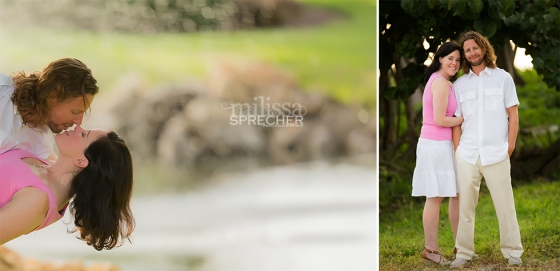 Sanibel_Island_Engagement_Photography_Casa_Ybel