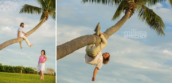 Sanibel_Island_Engagement_Photography_Casa_Ybel1