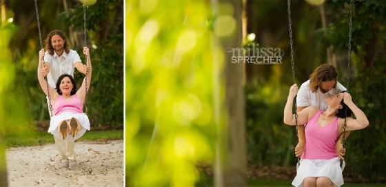 Sanibel_Island_Engagement_Photography_Casa_Ybel3