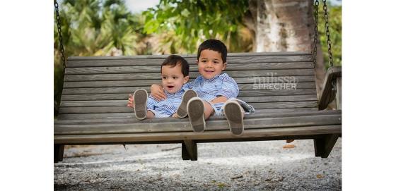 Sanibel_Island_Family_Beach_Photography9