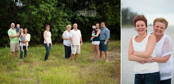 Captiva_Family_Photographer_Beach2