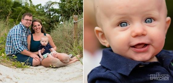 Captiva_Family_Photographer_Beach3