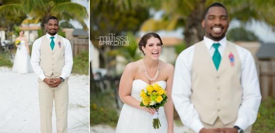 Fort_Myers_Beach_Wedding_Photographer1