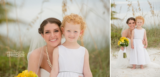 Fort_Myers_Beach_Wedding_Photographer10