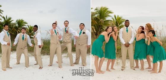 Fort_Myers_Beach_Wedding_Photographer11