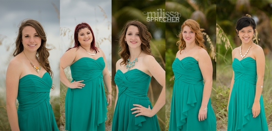 Fort_Myers_Beach_Wedding_Photographer12