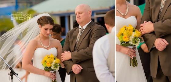 Fort_Myers_Beach_Wedding_Photographer14