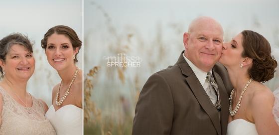 Fort_Myers_Beach_Wedding_Photographer15