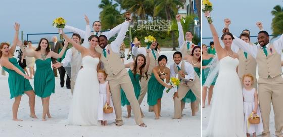 Fort_Myers_Beach_Wedding_Photographer16