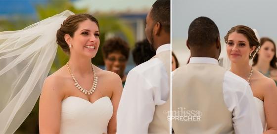 Fort_Myers_Beach_Wedding_Photographer17
