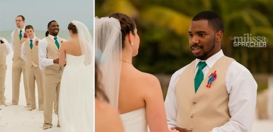 Fort_Myers_Beach_Wedding_Photographer18