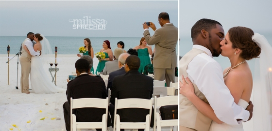 Fort_Myers_Beach_Wedding_Photographer19
