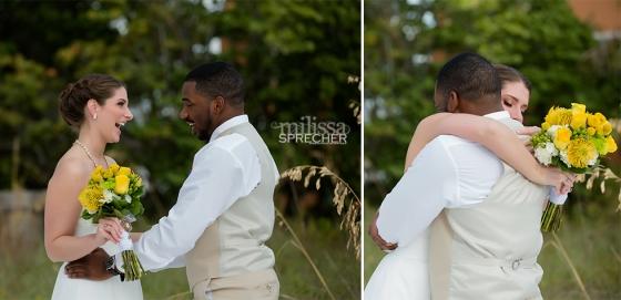 Fort_Myers_Beach_Wedding_Photographer2