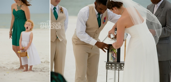 Fort_Myers_Beach_Wedding_Photographer20
