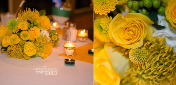 Fort_Myers_Beach_Wedding_Photographer23