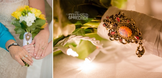Fort_Myers_Beach_Wedding_Photographer25