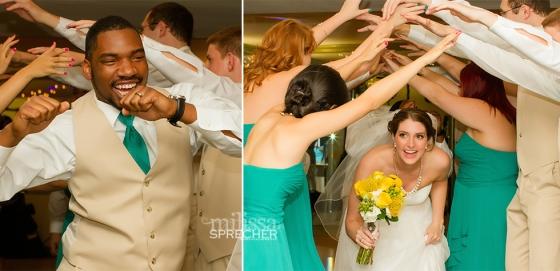 Fort_Myers_Beach_Wedding_Photographer28