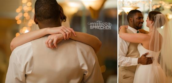 Fort_Myers_Beach_Wedding_Photographer29